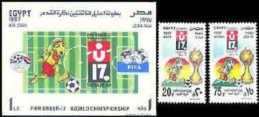 egypt-soccer.jpg