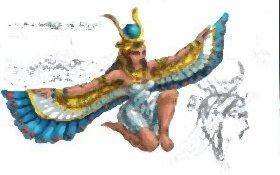 egypt_s1.jpg