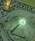 close_up_pyramid_eye