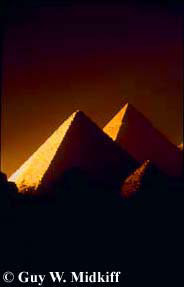 lit_from_the_back_pyramids