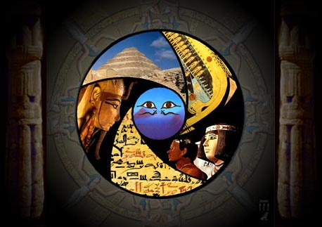 egyptphotos3.jpg